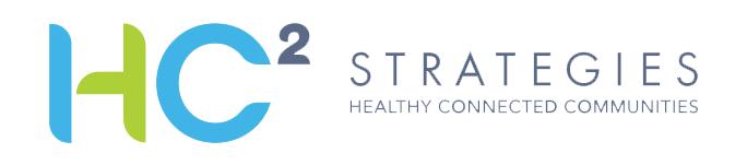 HC2 Strategies